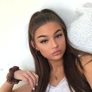 alina123alina's profile photo