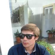 antoniob1186's profile photo