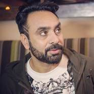 amandeeps189's profile photo