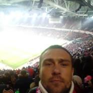 user_yveq85's profile photo
