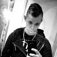 ferenczl's profile photo