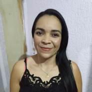 suelen83's profile photo