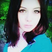 umnlhhsjzzfqbmjq's profile photo