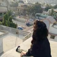 siyappaq's profile photo