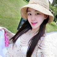 user_oiqe547's profile photo