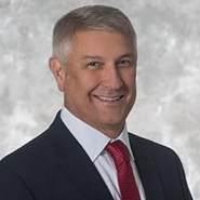 johnn2042's profile photo