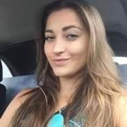 tara2971's profile photo