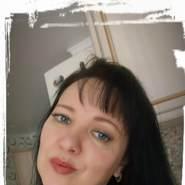 lidiya33lidiya's profile photo