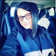 maria1454's profile photo
