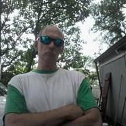 michaelc1161's profile photo