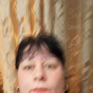 mariae3626's profile photo