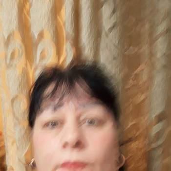 mariae3626_Tel Aviv_Singel_Kvinna