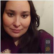 chavela10's profile photo