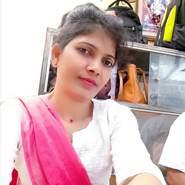 Preetiagarwal46655's profile photo