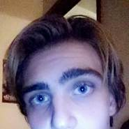 colteno's profile photo