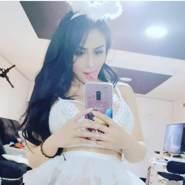 smithhannah_1's profile photo