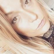 victoria1693's profile photo