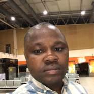 bash826's profile photo