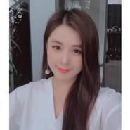 thaohuong7's profile photo