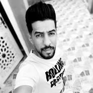 saif2715's profile photo