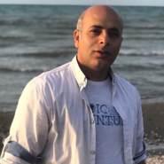 mahmoud4717's profile photo