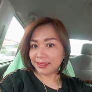 user_mf51367's profile photo