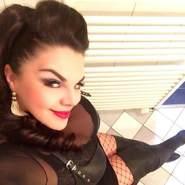 mistressk18's profile photo