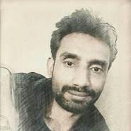 babub278's profile photo
