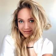 magaret_20's profile photo