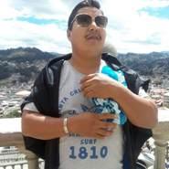 luisr1053's profile photo