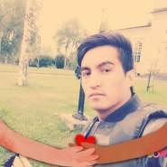 salmank1196's profile photo