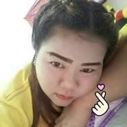 nutchanatt8's profile photo