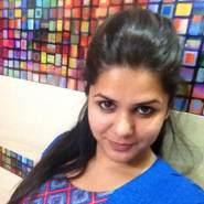 dimpuls8's profile photo