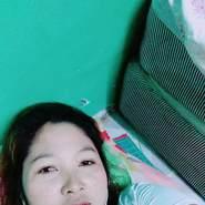 user_zb909's profile photo