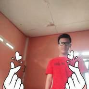 putrar403's profile photo