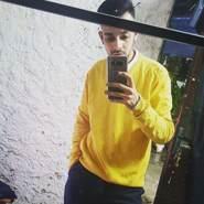 emilianos132's profile photo