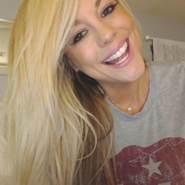 jessica06473's profile photo