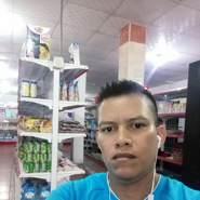 ricardol669's profile photo