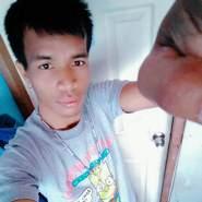 user_ulm04731's profile photo