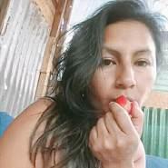 noemi3900's profile photo