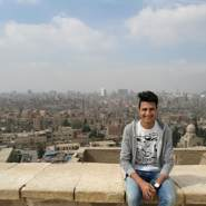 hamadam350's profile photo