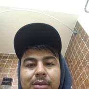 alejandromoncada's profile photo