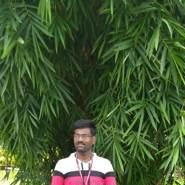 lahu192's profile photo