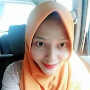yuni385's profile photo