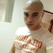 user_cdm06428's profile photo