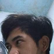 vesludin's profile photo