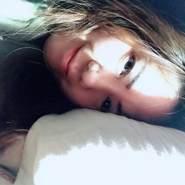 mharlacruz's profile photo