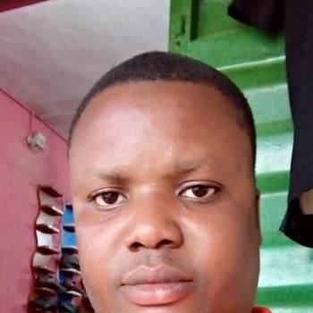 phemmybonpy_Lagos_Single_Lalaki