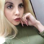 michelle_troy's profile photo