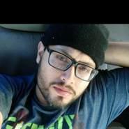 javieru53's profile photo